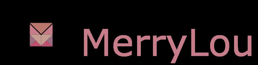 MerryLou - Bild.Wort.Herz
